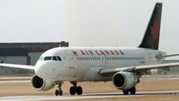 air canada partners with brazilian carrier to ease travel ahead of rio olympics