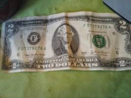 police summoned when texas eighth-grader tries to buy lunch with $2 bill