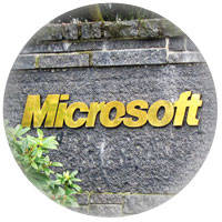 Microsoft Challenges Oracle With SQL Server 2016