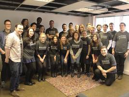 Business Insider UK is hiring a front page editor