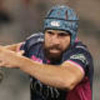 Bulls disappoint in Canberra