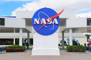 nasa launches searchable database of public domain patents