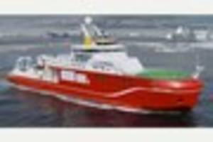 what will 'boaty mcboatface' really be called?
