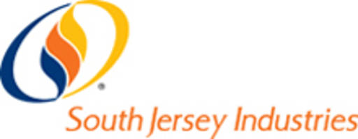 south jersey industries : sji reports q1 earnings; offers 2016 guidance
