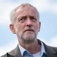 UK Elections: Labour And Corbyn Hold On