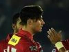 all-rounder stoinis key to punjab win