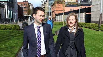 live updates: 'big issues at stake' as christian bakers appeal in pro-gay marriage cake case