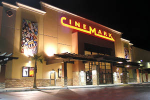 cinemark theatres cfo: $15 minimum wage would increase moviegoing prices