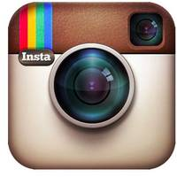 the inside story behind instagram's original app icon, which was designed in 45 minutes