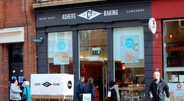 belfast gay cake row bakers ashers 'subjected customer to direct discrimination', court told