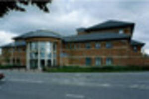 in court: binge boozer was twice the drink-drive limit in...