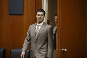 sierra lamar: accused killer asks court to appoint new lawyers