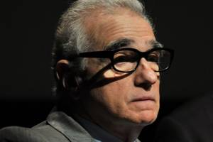 cannes: martin scorsese-robert de niro mob drama 'the irishman' goes to stx for $50 million