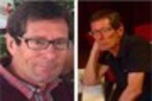 husband of retired southborough teacher still missing after a...