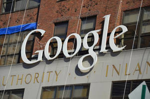 Look out, ads are coming to Google Images search results