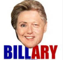 bill clinton confirms wants economic role in hillary's administration