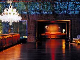 heading to ignition? book your room now at a special conference rate