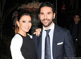 eva longoria and fiance jose baston to get married in 'very lavish' wedding this weekend