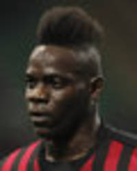 liverpool boss jurgen klopp eyes shock mario balotelli swap deal