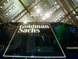 people think goldman sachs broke one of the most important rules in finance