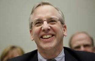 Dudley A Dud: Stocks Hit Lows After NY Fed President Warns June Definitely Live Meeting