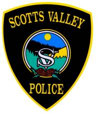Scotts Valley Man Arrested, Suspected Of Possessing Child Porn
