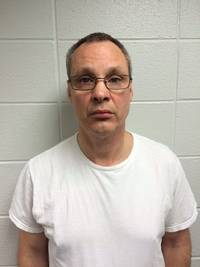 Round Lake Beach Man Arrested After Child Porn Videos Found in His Home: Police