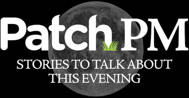 Woman Found on Bench with Throat Cut: Patch PM