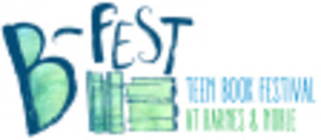 Barnes & Noble Introduces First-Ever National Teen Book Festival