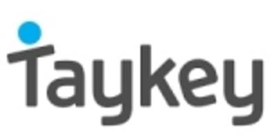 Taykey Launches Free Trend-Based Audience Insights with Trend Pulse
