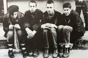 john berry, a founding member of the beastie boys, dead at 52