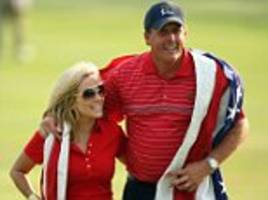 phil mickelson says he'll pay back nearly $1 million in us insider trading case