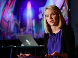 here's why the rumored bid prices for yahoo are all over the place (yhoo)