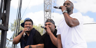 de la soul detail new album featuring david byrne, damon albarn, snoop dogg, usher, more
