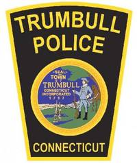 Man Arrested for Home Invasion/Sex Assault in Trumbull: Update