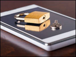 Feds to Take a Hard Look at Mobile Device Patch Practices