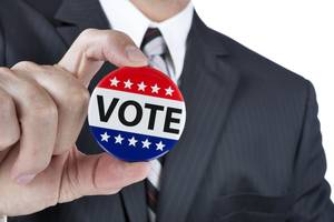 Election Day: What Sandy Springs Citizens Need To Know