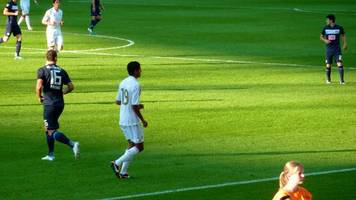 Injured Varane expected to miss Champions League final