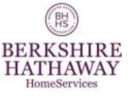 Baton Rouge Real Estate Veterans Join Berkshire Hathaway HomeServices