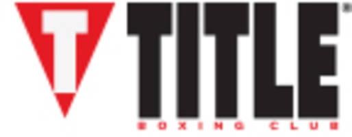 title boxing club unveils new star-studded ownership team
