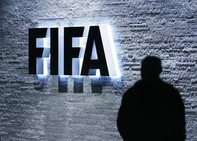fifa fires deputy secretary general over alleged wrongdoing