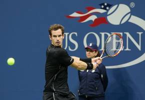 French Open 2016: Andy Murray pays for slow start as veteran Radek Stepanek eyes an upset