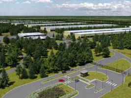 apple is trying to convince a hearing that an €850 million irish data centre is a good thing (aapl)