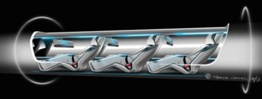 4 ways Elon Musk's proposed Hyperloop will change how we travel