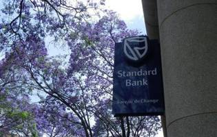south africa's standard bank victim of perfectly coordinated attack in japanese atm scam