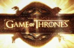 HBO Claims Responsibility for Leaking Game of Thrones Episode