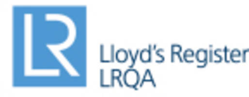 LRQA Receives Accreditation for Responsible Care® (RC) 14001:2015 from ANAB
