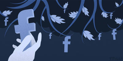 Facebook says its Trending Topics picks weren't biased, but is fixing its policies anyway
