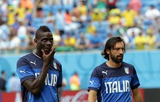 italy leave out balotelli & andrea pirlo from euro 2016 squad