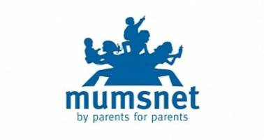 uk teenager charged with ddos attack on mumsnet network